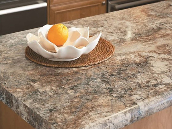 cheap laminate countertops in Belleville